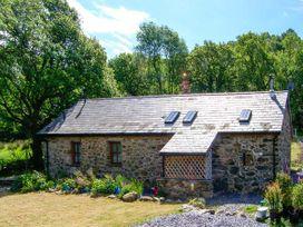 Bythyn Ddol Hafod - North Wales - 28566 - thumbnail photo 1