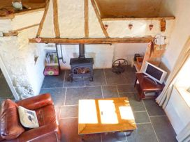 New Thatch Farm - South Ireland - 28611 - thumbnail photo 6