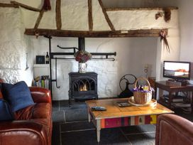 New Thatch Farm - South Ireland - 28611 - thumbnail photo 2