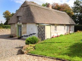 New Thatch Farm - South Ireland - 28611 - thumbnail photo 1