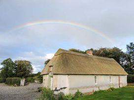 New Thatch Farm - South Ireland - 28611 - thumbnail photo 9