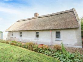 New Thatch Farm - South Ireland - 28611 - thumbnail photo 2