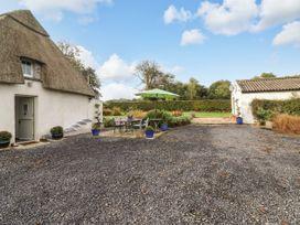 New Thatch Farm - South Ireland - 28611 - thumbnail photo 33