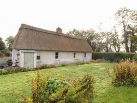 New Thatch Farm - South Ireland - 28611 - thumbnail photo 34