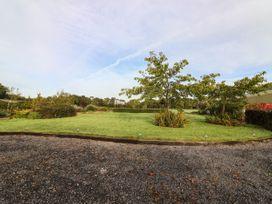 New Thatch Farm - South Ireland - 28611 - thumbnail photo 35