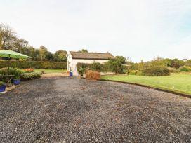 New Thatch Farm - South Ireland - 28611 - thumbnail photo 36