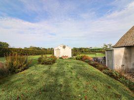 New Thatch Farm - South Ireland - 28611 - thumbnail photo 37