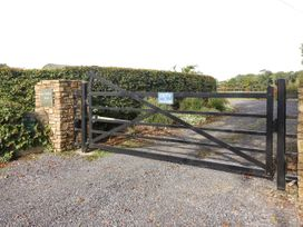 New Thatch Farm - South Ireland - 28611 - thumbnail photo 38