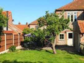 Beaconsfield Cottage - Norfolk - 28623 - thumbnail photo 3