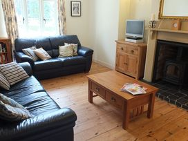Beaconsfield Cottage - Norfolk - 28623 - thumbnail photo 5