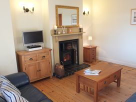 Beaconsfield Cottage - Norfolk - 28623 - thumbnail photo 6