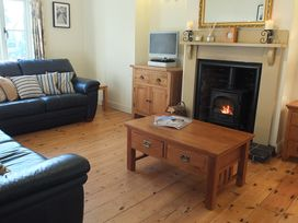 Beaconsfield Cottage - Norfolk - 28623 - thumbnail photo 10