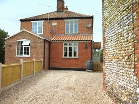 Beaconsfield Cottage - Norfolk - 28623 - thumbnail photo 11