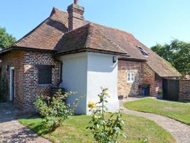 Brew Cottage - Kent & Sussex - 28653 - thumbnail photo 15