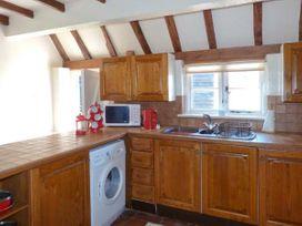 Brew Cottage - Kent & Sussex - 28653 - thumbnail photo 5