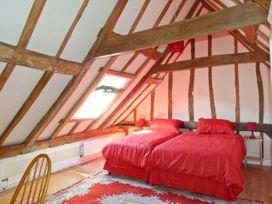 Brew Cottage - Kent & Sussex - 28653 - thumbnail photo 8