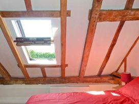Brew Cottage - Kent & Sussex - 28653 - thumbnail photo 9