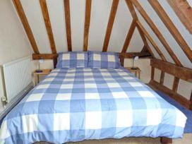 Brew Cottage - Kent & Sussex - 28653 - thumbnail photo 7