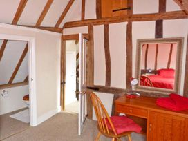Brew Cottage - Kent & Sussex - 28653 - thumbnail photo 11