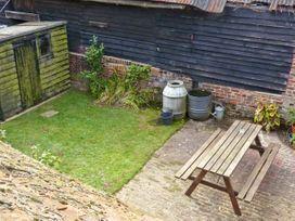 Brew Cottage - Kent & Sussex - 28653 - thumbnail photo 16