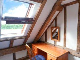 Brew Cottage - Kent & Sussex - 28653 - thumbnail photo 12