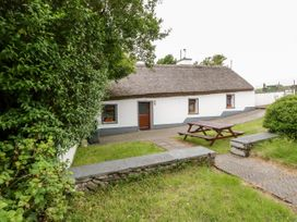 The Thatched Cottage - Westport & County Mayo - 2869 - thumbnail photo 1