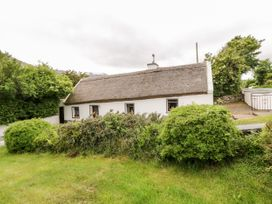 The Thatched Cottage - Westport & County Mayo - 2869 - thumbnail photo 2