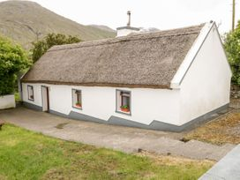 The Thatched Cottage - Westport & County Mayo - 2869 - thumbnail photo 9