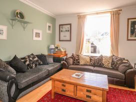6 bedroom Cottage for rent in Mevagissey