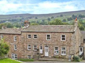 Alpine Cottages No. 4 - Yorkshire Dales - 28826 - thumbnail photo 1