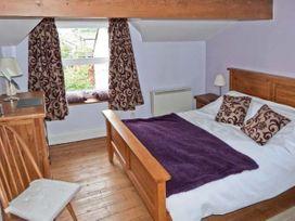 Alpine Cottages No. 4 - Yorkshire Dales - 28826 - thumbnail photo 10
