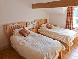 Alpine Cottages No. 4 - Yorkshire Dales - 28826 - thumbnail photo 11