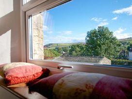 Alpine Cottages No. 4 - Yorkshire Dales - 28826 - thumbnail photo 9