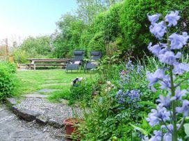 Alpine Cottages No. 4 - Yorkshire Dales - 28826 - thumbnail photo 14