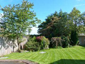 Hookstone House - Yorkshire Dales - 28828 - thumbnail photo 4