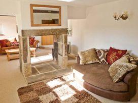 Hookstone House - Yorkshire Dales - 28828 - thumbnail photo 5