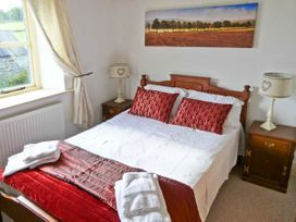 Hookstone House - Yorkshire Dales - 28828 - thumbnail photo 14