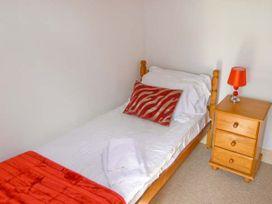 Hookstone House - Yorkshire Dales - 28828 - thumbnail photo 15