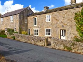 Hookstone House - Yorkshire Dales - 28828 - thumbnail photo 1
