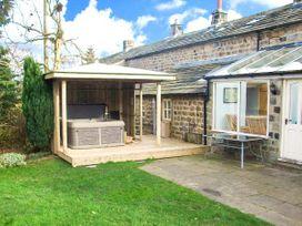 Hookstone House - Yorkshire Dales - 28828 - thumbnail photo 2