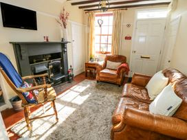 Chapel Cottage - Whitby & North Yorkshire - 28836 - thumbnail photo 3