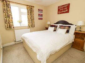 Chapel Cottage - Whitby & North Yorkshire - 28836 - thumbnail photo 7