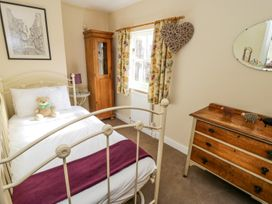 Chapel Cottage - Whitby & North Yorkshire - 28836 - thumbnail photo 8
