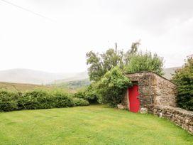 Wray Green - Lake District - 2888 - thumbnail photo 25