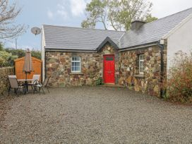 Rose Cottage - County Wexford - 28923 - thumbnail photo 1
