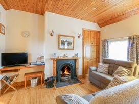 Rose Cottage - County Wexford - 28923 - thumbnail photo 3