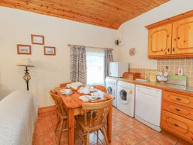 Rose Cottage - County Wexford - 28923 - thumbnail photo 5