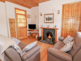 Rose Cottage - County Wexford - 28923 - thumbnail photo 4
