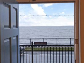 The Moorings - Whitby & North Yorkshire - 28962 - thumbnail photo 10