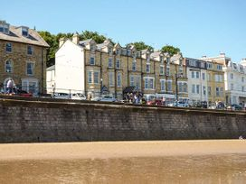 The Moorings - Whitby & North Yorkshire - 28962 - thumbnail photo 11